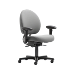 seating_office-desk-chairs_criterion-plus_reference