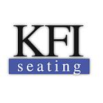 KFI_logo-150x150-ad1