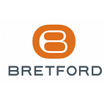 bretford-stacked-150x150
