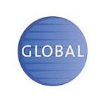 global-150x150-ad2