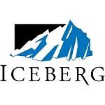iceberg-150x150
