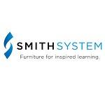 smithsystem