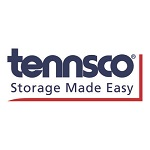 tennsco_corp_logoTN