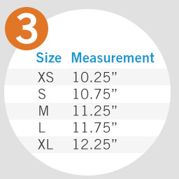 FlowBoot-Sizing-Fit-Measurement