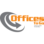 2013-otg-logo-orange-grey-square