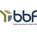 BBF-logo-150x150