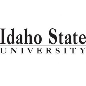 Idaho-State-University_png-300x209