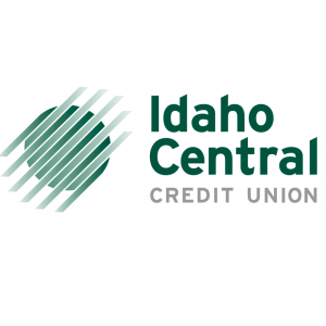 Idaho-central-credit-300x133