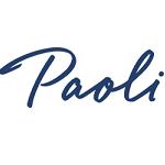 Paoli-Logo2