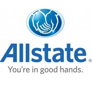 allstate-300x214
