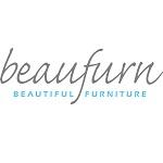 beaufurn-logo