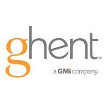 ghent_logo