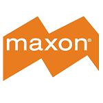 masxon