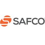 safco-150x150