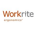 workrite-logo-banner