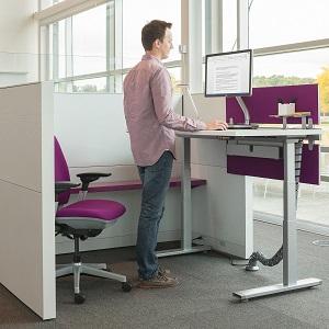 sit-stand-desk
